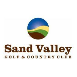 sand-valley-golf_sq_w250