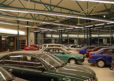 autocenter-forssa-auto-center
