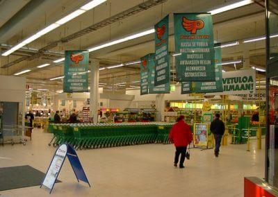 euromarket-kaarina-im000894