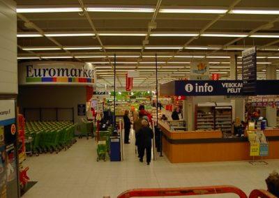 euromarket_avajaiset