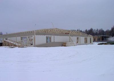 kalajarven-liikekeskus-im000452