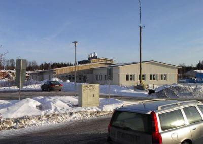 kalajarven-liikekeskus-im000858