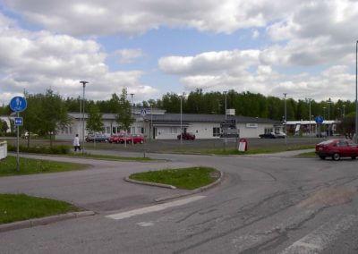 kalajarven-liikekeskus-im001074