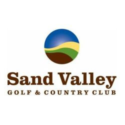 sand-valley-golf_sq_w250