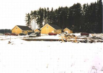 asuntokohteet-kuva8_f