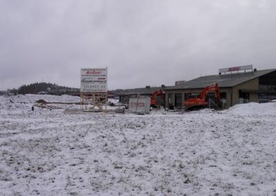 autocenter-forssa-im000036