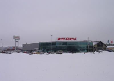autocenter-forssa-im000872