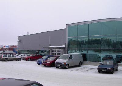 autocenter-forssa-im000875