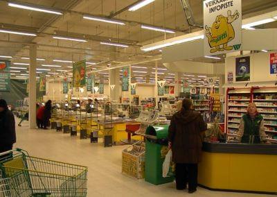 euromarket-kaarina-im000898
