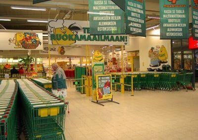 euromarket-kaarina-im000899