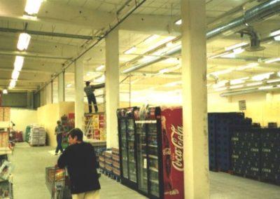 euromarket-kaarina-pic3