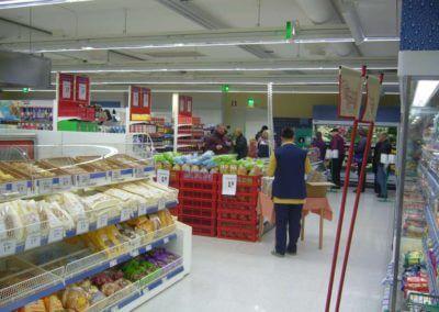 liikerakennus-halinen-siwahalinen_avajaiset8.12.2006001_p2