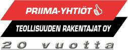 Turun Teollisuuden Rakentajat Oy